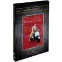 Prázdniny v Římě - Edice Největší filmové klenoty (DVD) - ! SLEVY a u nás i za registraci !
