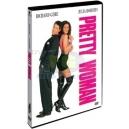 Pretty Woman (DVD) - ! SLEVY a u nás i za registraci !