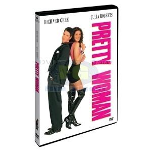 https://www.filmgigant.cz/11882-15065-thickbox/pretty-woman-dvd.jpg
