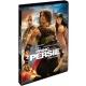 Princ z Persie: Písky času (Disney) (DVD)