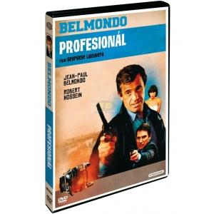 https://www.filmgigant.cz/11888-11540-thickbox/profesional-belmondo-dvd.jpg