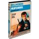 Profesionál (Belmondo) (DVD)