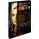 Případ číslo 39 (DVD)