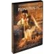 Případ Pelikán (DVD)