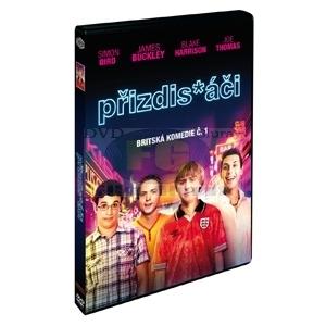 https://www.filmgigant.cz/11935-15131-thickbox/prizdisaci-dvd.jpg