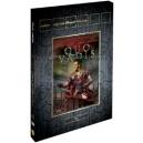 Quo Vadis 2DVD - Edice Největší filmové klenoty (DVD) - ! SLEVY a u nás i za registraci !