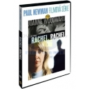 Rachel, Rachel (DVD) - ! SLEVY a u nás i za registraci !