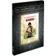 Rambo 1: První krev - Edice Největší filmové klenoty (DVD)