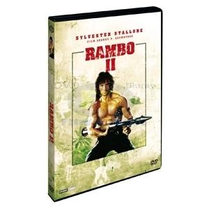 https://www.filmgigant.cz/11951-15207-thickbox/rambo-2-dvd.jpg