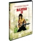 Rambo 2 (DVD)