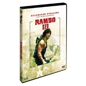 https://www.filmgigant.cz/11952-15208-thickbox/rambo-3-dvd.jpg