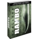 Rambo kolekce 1 - 4 4DVD (DVD)