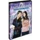 Rande s hvězdou - rozšířená verze (Disney) (DVD)