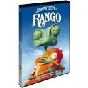 Rango (DVD) - ! SLEVY a u nás i za registraci !