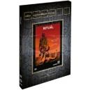 Rituál (1973) - Edice Největší filmové klenoty (DVD) - ! SLEVY a u nás i za registraci !
