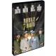 Robin a 7 maskovaných (DVD)