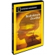 Rodokmen člověka (National Geographic) (DVD)