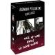 Roman Polanski kolekce 3DVD (DVD)