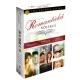 Romantická kolekce 3DVD  (DVD)
