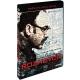 Rozhovor - sběratelská edice (DVD)