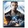 Já, robot 3D + 2D BD & DVD (3 disková edice) (Já robot) (Bluray)