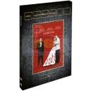 Sabrina - Edice Největší filmové klenoty (DVD) - ! SLEVY a u nás i za registraci !