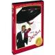 Sabrina (1995) - 100 let Paramountu (DVD)