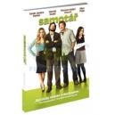 Samotář (DVD) - ! SLEVY a u nás i za registraci !