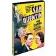 San Quentin (DVD)