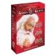 Santa Klaus kolekce 1-3. 3DVD (DVD)