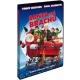 Santa má bráchu (DVD)