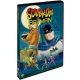 Scooby Doo a Batman (DVD)