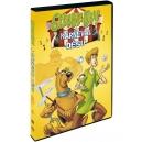 Scooby Doo a karneval děsu (DVD) - ! SLEVY a u nás i za registraci !