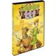 Scooby Doo a karneval děsu (DVD)