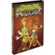 Scooby Doo a kostlivci (DVD)