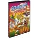 Scooby Doo a samurajův meč (DVD)