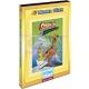 Scooby Doo a virtuální honička (DVD)