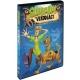 Scooby Doo a vlkodlaci (DVD)