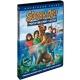 Scooby Doo! Prokletí nestvůry z jezera - rozšířená edice (DVD)