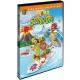 Scooby Doo: Aloha Scooby Doo!  (DVD)