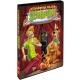 Scooby Doo: Strašidelná oslava (DVD)
