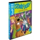 Scooby Doo: Záhady s.r.o. 1. řada 3.část (DVD)