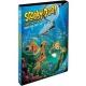Scooby Doo: Záhady s.r.o. - 2. řada 1. a 2. část 2DVD (DVD)