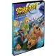 Scooby Doo: Záhady s.r.o. - 1. řada 4. a 5. část 2DVD (DVD)