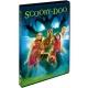 Scooby Doo 1: Film (DVD)