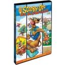 Scooby Doo na Olympiádě 1. část (DVD) - ! SLEVY a u nás i za registraci !