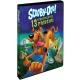 Scooby Doo: 13 strašidelných příběhů z celého světa 2DVD (DVD)