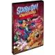 Scooby Doo: Abrakadabra! (DVD)