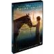 Secretariat (Disney) (DVD)
