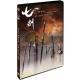 Sedm mečů (DVD)